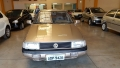 120_90_volkswagen-santana-gls-2-0-nova-serie-93-93-1-2