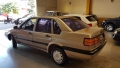 120_90_volkswagen-santana-gls-2-0-nova-serie-93-93-1-3