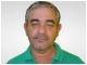 80_60_equipe_rogerio-9912-5296