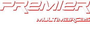 Premier Multimarcas