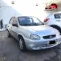 120_90_chevrolet-classic-corsa-sedan-life-1-0-vhc-04-05-89-1
