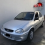 120_90_chevrolet-classic-corsa-sedan-life-1-0-vhc-04-05-89-2