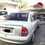 120_90_chevrolet-classic-corsa-sedan-life-1-0-vhc-04-05-89-3