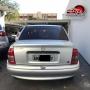 120_90_chevrolet-classic-corsa-sedan-life-1-0-vhc-04-05-89-4