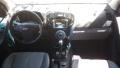 120_90_chevrolet-s10-cabine-dupla-s10-2-8-ctdi-4x4-ltz-cab-dupla-aut-15-16-13-4