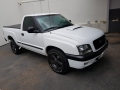 120_90_chevrolet-s10-cabine-simples-s10-colina-4x4-2-8-turbo-electronic-cab-simples-05-06-1