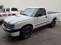 120_90_chevrolet-s10-cabine-simples-s10-colina-4x4-2-8-turbo-electronic-cab-simples-05-06-2