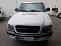 120_90_chevrolet-s10-cabine-simples-s10-colina-4x4-2-8-turbo-electronic-cab-simples-05-06-3