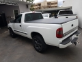120_90_chevrolet-s10-cabine-simples-s10-colina-4x4-2-8-turbo-electronic-cab-simples-05-06-4