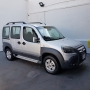 120_90_fiat-doblo-adventure-1-8-16v-flex-12-13-3