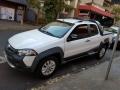 120_90_fiat-strada-adventure-1-8-16v-flex-cab-dupla-12-13-37-1