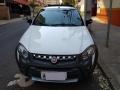 120_90_fiat-strada-adventure-1-8-16v-flex-cab-dupla-12-13-37-2