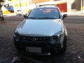 120_90_fiat-strada-adventure-1-8-16v-flex-cab-estendida-12-13-26-1