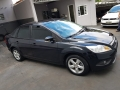 120_90_ford-focus-sedan-ghia-2-0-16v-duratec-aut-08-09-3-1