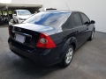 120_90_ford-focus-sedan-ghia-2-0-16v-duratec-aut-08-09-3-2