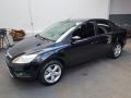 120_90_ford-focus-sedan-ghia-2-0-16v-duratec-aut-08-09-3-5