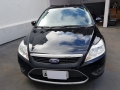 120_90_ford-focus-sedan-ghia-2-0-16v-duratec-aut-08-09-3-6