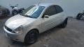 120_90_ford-ka-hatch-1-0-mpi-one-03-04-1-3