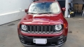 120_90_jeep-renegade-longitude-1-8-flex-aut-16-16-48-1