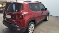 120_90_jeep-renegade-longitude-1-8-flex-aut-16-16-48-3