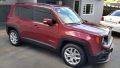 120_90_jeep-renegade-longitude-1-8-flex-aut-16-16-48-4