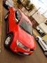 120_90_mitsubishi-l200-triton-l-200-triton-hpe-4x4-3-2-aut-cab-dupla-08-09-5-3