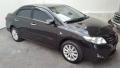 120_90_toyota-corolla-sedan-2-0-dual-vvt-i-altis-flex-aut-12-13-30-2