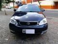 120_90_toyota-corolla-sedan-seg-1-8-16v-auto-03-04-1-1
