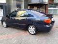 120_90_toyota-corolla-sedan-seg-1-8-16v-auto-03-04-1-4