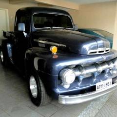 80_60_vendedor-carlos-premium-car