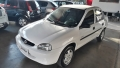 120_90_chevrolet-classic-corsa-sedan-life-1-0-vhc-06-07-17-10