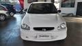 120_90_chevrolet-classic-corsa-sedan-life-1-0-vhc-06-07-17-3