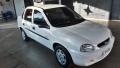 120_90_chevrolet-classic-corsa-sedan-life-1-0-vhc-06-07-17-8