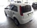 120_90_ford-fiesta-hatch-1-0-flex-12-13-110-2