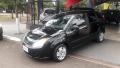 120_90_ford-fiesta-hatch-1-6-flex-07-08-20-3
