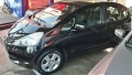 120_90_honda-fit-new-lxl-1-4-flex-08-09-2-1