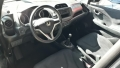 120_90_honda-fit-new-lxl-1-4-flex-08-09-2-4