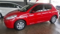 120_90_peugeot-207-hatch-xr-1-4-8v-flex-4p-11-12-103-7