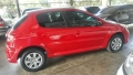 120_90_peugeot-207-hatch-xr-1-4-8v-flex-4p-11-12-103-8