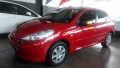 120_90_peugeot-207-hatch-xr-1-4-8v-flex-4p-11-12-103-9