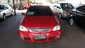120_90_chevrolet-astra-sedan-advantage-2-0-flex-08-08-17-4
