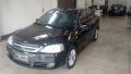 120_90_chevrolet-astra-sedan-cd-2-0-8v-03-03-12-4