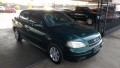 120_90_chevrolet-astra-sedan-gl-1-8-mpfi-99-99-26-1