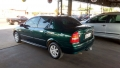 120_90_chevrolet-astra-sedan-gl-1-8-mpfi-99-99-26-2