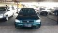 120_90_chevrolet-astra-sedan-gl-1-8-mpfi-99-99-26-4
