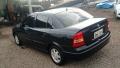 120_90_chevrolet-astra-sedan-gls-2-0-mpfi-99-99-27-2