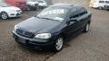 120_90_chevrolet-astra-sedan-gls-2-0-mpfi-99-99-27-3