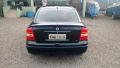 120_90_chevrolet-astra-sedan-gls-2-0-mpfi-99-99-27-4