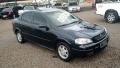 120_90_chevrolet-astra-sedan-gls-2-0-mpfi-99-99-27-6
