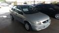 120_90_chevrolet-classic-corsa-sedan-spirit-1-0-vhc-04-05-25-1